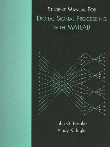 Matlab Book Pdf