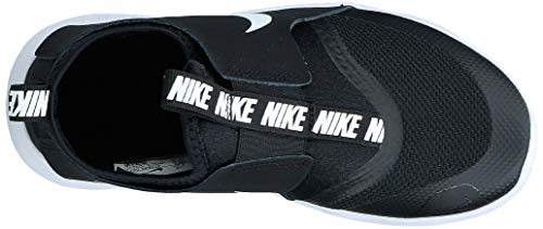 Nike Kids Flex Runner (Little Kid)