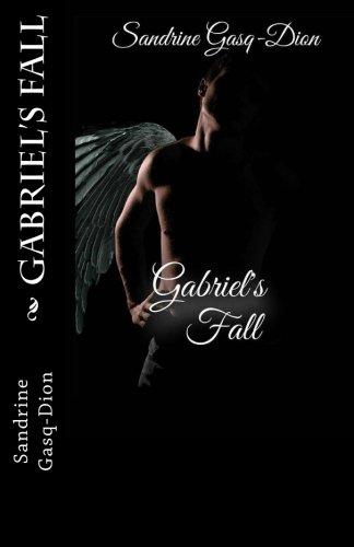 Read Online Gabriel's Fall PDF