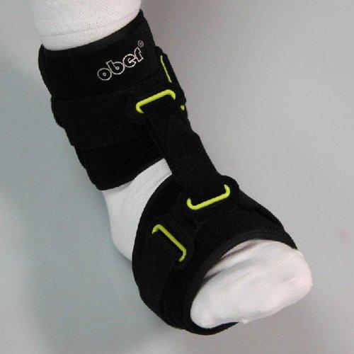 Drop Foot - 6