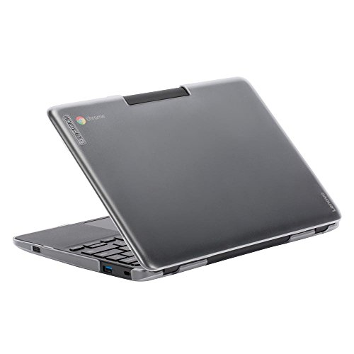 The 10 Best Chromebook Case Lenovo N23 Pokrace Com