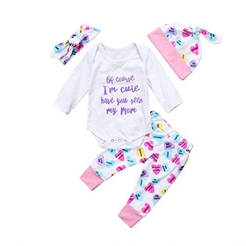 4-pcs-baby-girls-pants-set-newborn-infant-toddler-letter-romper-arrow-heart-pants-hats-headband-clot
