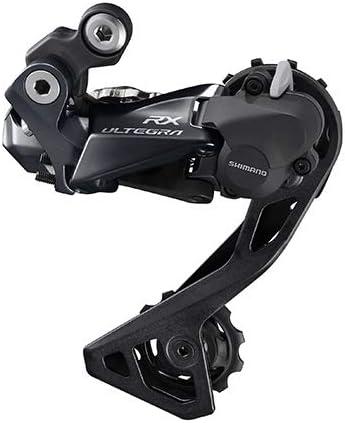 est/ándar, GS, Mediana Shimano Ultegra RDRX805GS Pieza para Bicicleta