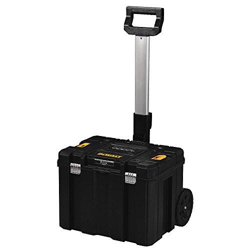 Buy tool box on wheels