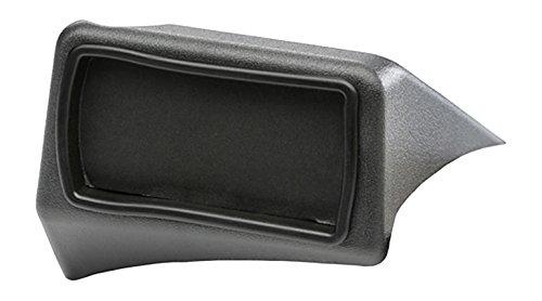 Edge Products Gauge Pod - Edge Products 38504 Dash Pod