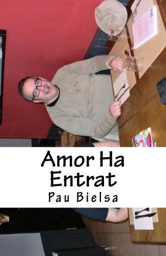amor-ha-entrat-granini-gochungo-volume-1-catalan-edition