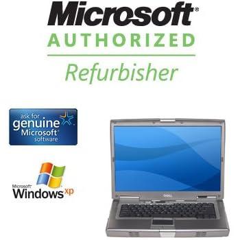 Dell Latitude D800 nVidia GeForce FX Go5200 Windows 8 X64