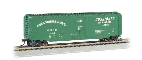 The 8 best o scale freight cars
