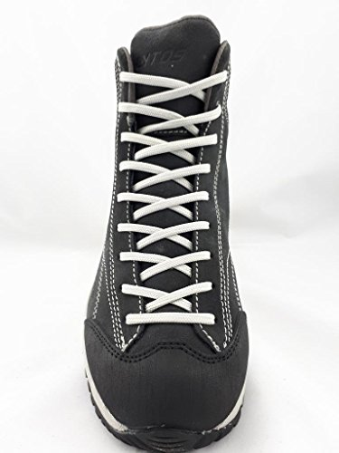 Femme Gris Marche Nordique Pour De Chaussures Shark Lytos w8fFxXx