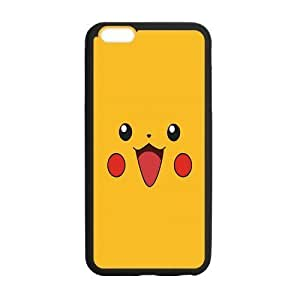 Case Cover For SamSung Galaxy Note 3 discount custom stylish Pokemon Case for Case Cover For SamSung Galaxy Note 3 Apple