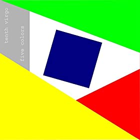 five colors tenth virgo mp3 downloads