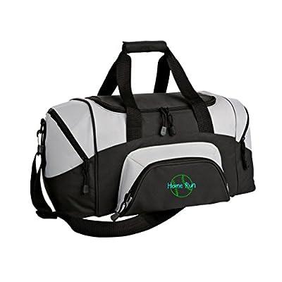 Softball Duffle Bag Large Softball Gym Bags