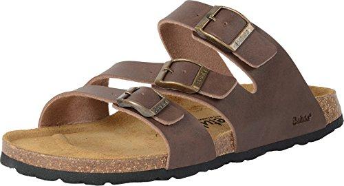 betula-licensed-by-birkenstock-womens-leo-birko-flor-cordoba-brown-sandal-36-us-womens-5-55-b-m