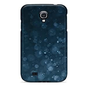 Hot MoRlrgH4873mqoZS Raindrops Tpu Case Cover Compatible With Galaxy S4