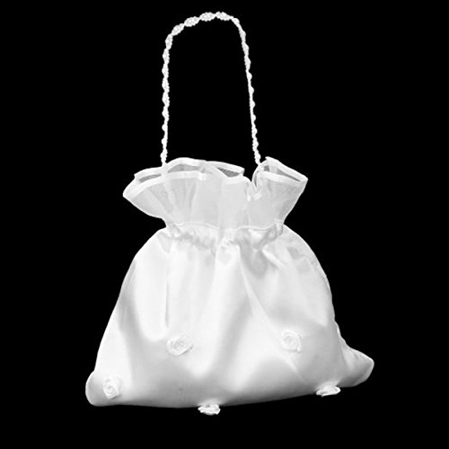 Handbags For Bridal