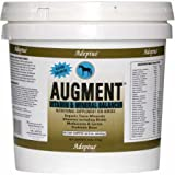 Cheap Adeptus Nutrition Augment Multi-Mineral and Vitamin EQ Joint Supplements, 10 lb./10 x 10 x 10