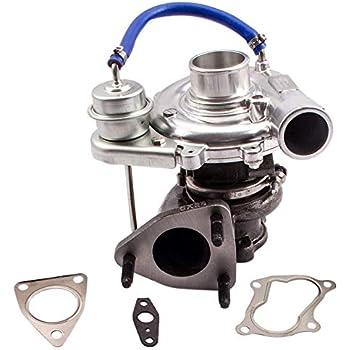 CT16 Turbocharger Turbo for Toyota Hiace 2.5L D 2KD-FTV 2001 17201-30080