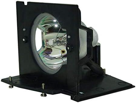 AuraBeam BP96-01795A TV Lamp for Samsung HLT5076S,HLT5076SX,HLT5076WX,HLT5676S,HLT5676SX//XAA,HLT6176,HLT6176S,HLT6176SX by AuraBeam