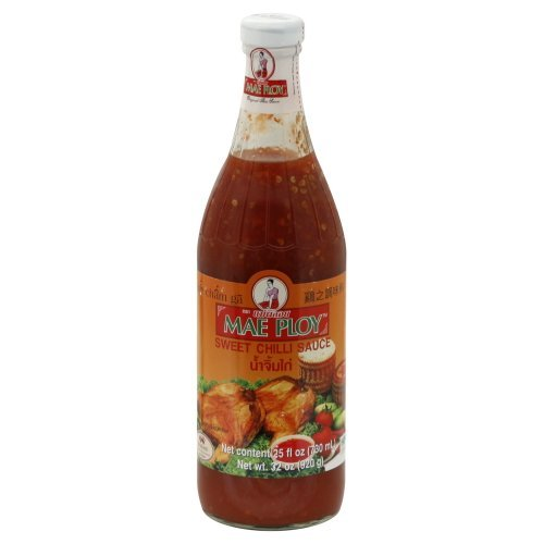 Shop life made sweeter for Red boat fish sauce trader joe s