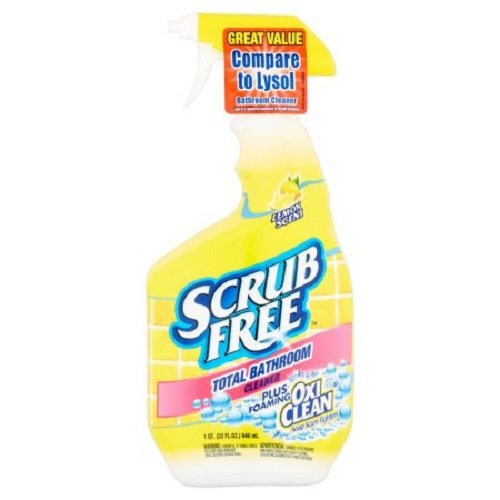scrub-free-soap-scum-cleaner-lemon-32-oz-2-pk