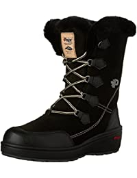 Pajar Women's Valerie All Weather Boot