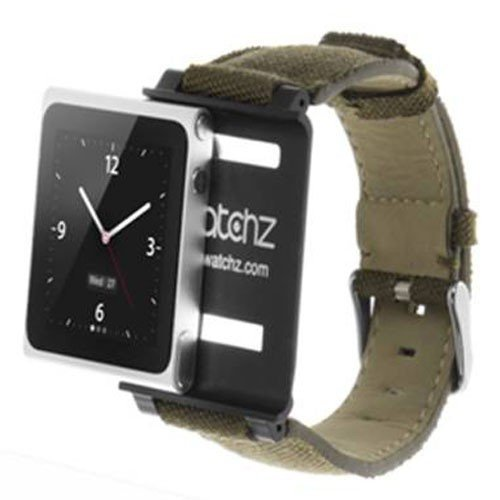 iwatchz-force-collection-for-ipod-nanor-green