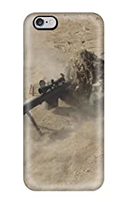 Hot Attractive Military Sniper First Grade PC Phone Case For Iphone 5C Cover Case Cover