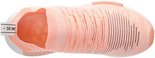 Gymnastique Femme narcla r1 blanub Pk Nmd Orange Chaussures 000 narcla De Stlt W Adidas w08vgq6