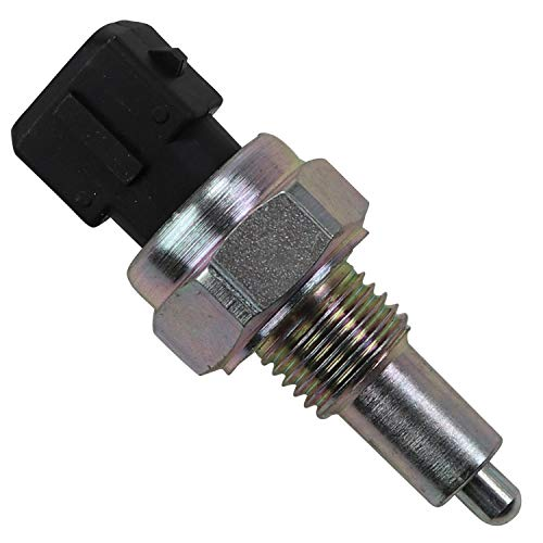 (Beck Arnley 201-1924 Back-Up Switch)