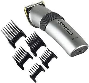 ماكينة حلاقة الشعر وتهذيب اللحية من دينجلينج طراز RF-609