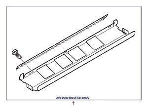 2013 chrysler 200 fuse box diagramforlighter chrysler. Black Bedroom Furniture Sets. Home Design Ideas