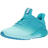 adidas Alphabounce EM Women's Shoes (Energy Blue)