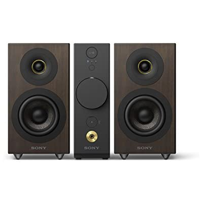 sony-high-resolution-audio-system