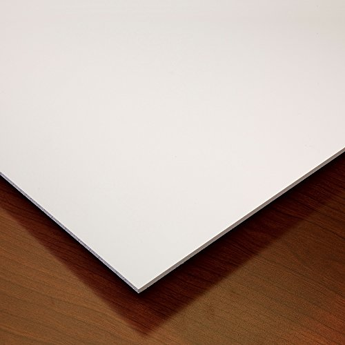 Genesis Smooth Pro 2x2 Ceiling Tiles 4 Mm Thick These 2