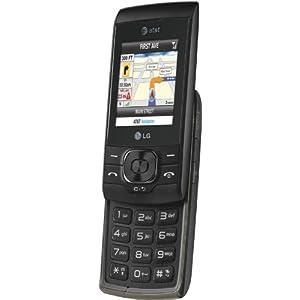 lg gu295 phone at t amazon ca electronics rh amazon ca New Balance Manuals User Manual Template