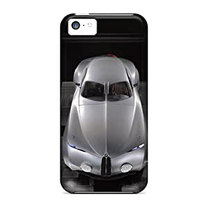 Fashion Design Hard Cases Covers/ PlH8736XqOn Protector For Iphone 5c