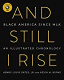 Image of And Still I Rise: Black America Since MLK