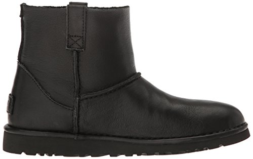 Pictures of UGG Women's Classic Unlined Mini Leather 1018413 3