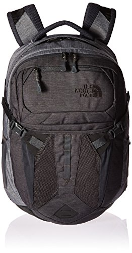 the-north-face-recon-backpack-tnf-dark-grey-heather-tnf-medium-grey-heather