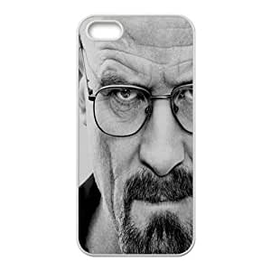 RMGT Breaking Bad Phone Case for Iphone ipod touch4