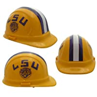 Wincraft Boise State Broncos Hard Hat 5