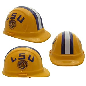 NCAA Hard Hats 19