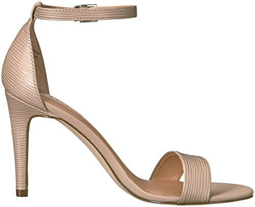 Call It Spring Womens ahlberg Dress Sandal Bone sbTafQAYwk