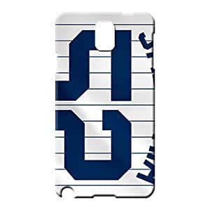 samsung note 3 Excellent Hot Back Covers Snap On Cases For phone mobile phone shells new york yankees mlb baseball
