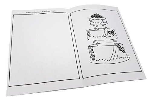 Fein X Bewertete Malbücher Ideen - Framing Malvorlagen ...
