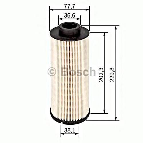 bosch-fuel-filter-fits-man-nl-ng-lion-s-star-coach-city-hocl-f-2000-e-neoplan