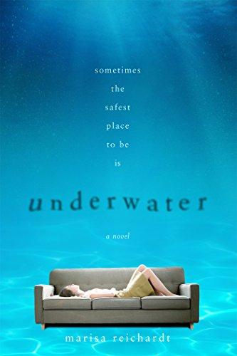 underwater-a-novel
