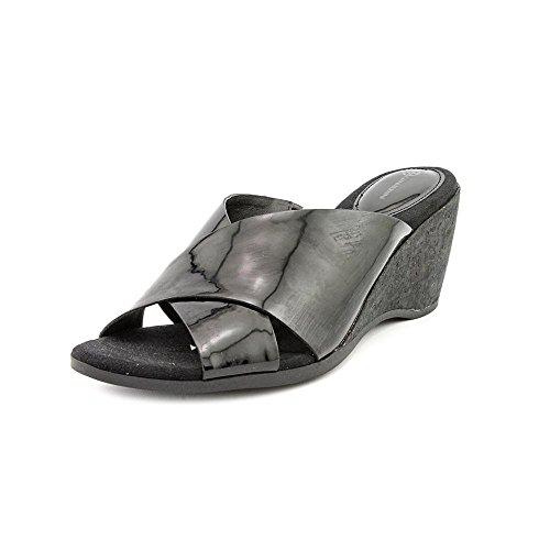 giani-bernini-women-carolima-black-wedge-sandals-10-m-us