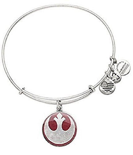 Disney Alex Ani Alliance Starbird