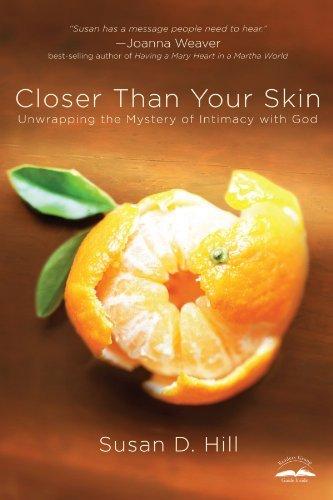 Susan Skin Care - 8
